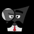 blacksponge